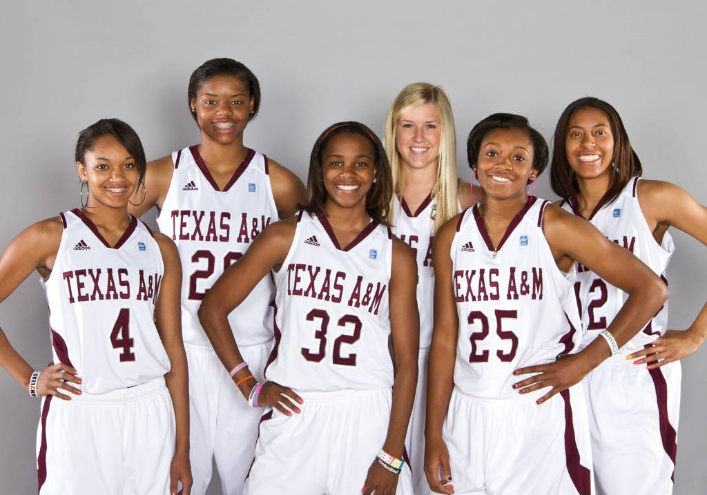 best loved 13b3e 35a38 Women's Basketball Lands One of the Nation's Top Recruiting ...
