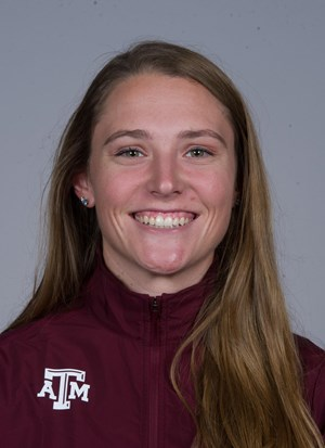 alison ondrusek - 2017-18 track and field roster - texas a&m