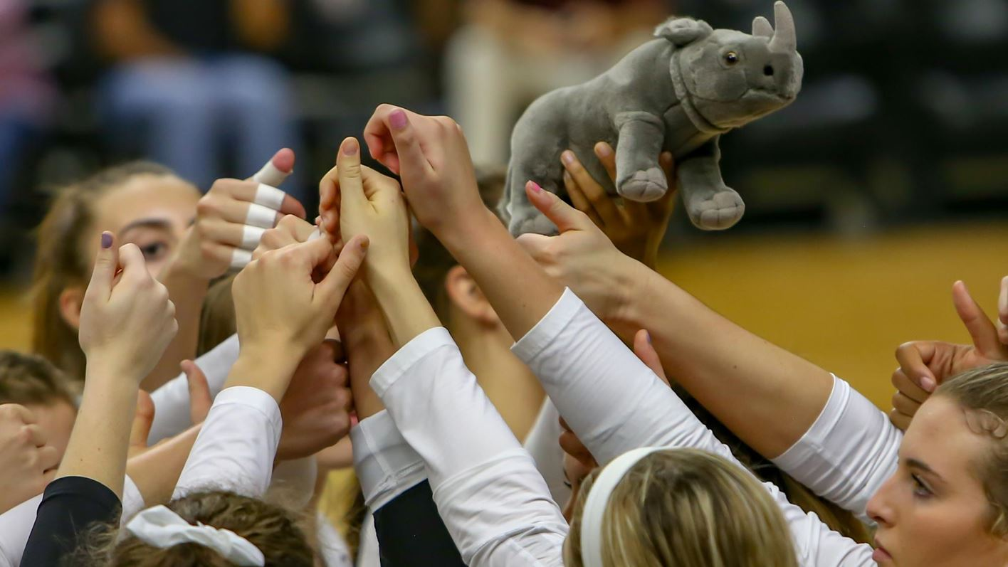 Texas A M Volleyball Releases 2019 Schedule Texas A M Athletics Home Of The 12th Man